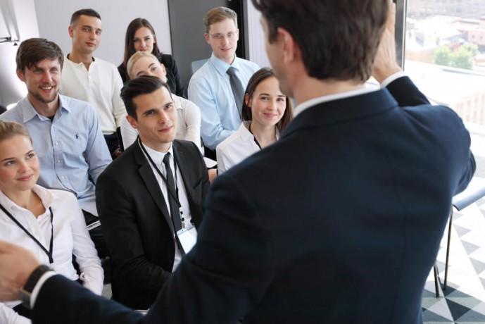 Implementação de práticas de governança corporativa