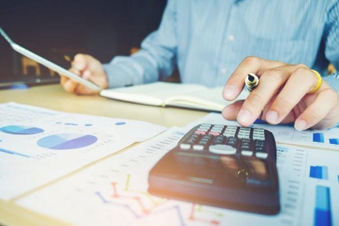 Produção de demonstrações financeiras de grande qualidade